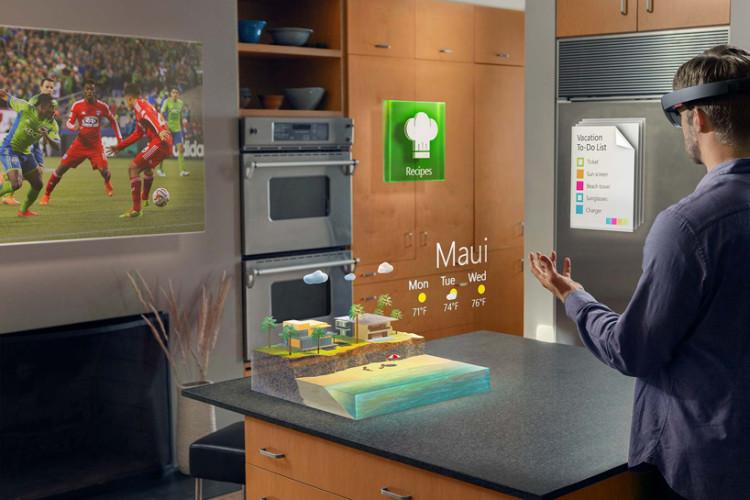arquitectura-interactiva-microsoft-hololens02